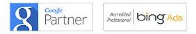 AdWords Bing PPC Management